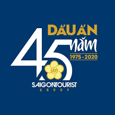 Tạm hoãn tổ chức chương trình Kỷ niệm 45 năm thành lập Tổng Công ty Du lịch Sài Gòn