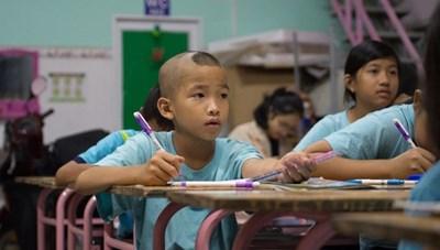 Tổng hợp thông tin báo chí liên quan đến TP. Hồ Chí Minh ngày 03/8/2020