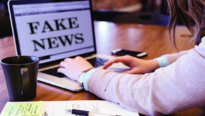 TPHCM: Xử phạt nhiều chủ tài khoản facebook về hành vi cung cấp, chia sẻ thông tin sai sự thật