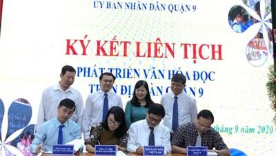 Tổng hợp thông tin báo chí liên quan đến TP. Hồ Chí Minh ngày 24/9/2020