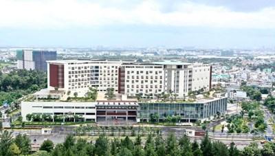 Tổng hợp thông tin báo chí liên quan đến TP. Hồ Chí Minh ngày 30/9/2020