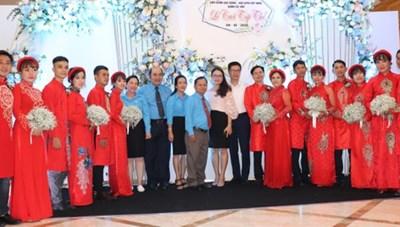 Tổng hợp thông tin báo chí liên quan đến TP. Hồ Chí Minh ngày 5/10/2020