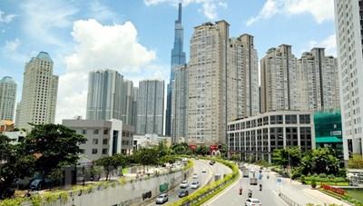 Tổng hợp thông tin báo chí liên quan đến TP. Hồ Chí Minh ngày 13/10/2020