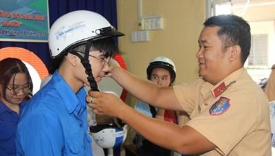 Tổng hợp thông tin báo chí liên quan đến TP. Hồ Chí Minh ngày 9/11/2020