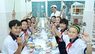 Tổng hợp thông tin báo chí liên quan đến TP. Hồ Chí Minh ngày 13/11/2020