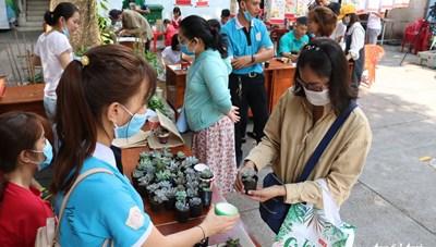Tổng hợp thông tin báo chí liên quan đến TP. Hồ Chí Minh ngày 16/11/2020