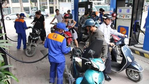 Tổng hợp thông tin báo chí liên quan đến TP. Hồ Chí Minh ngày 30/3/2020