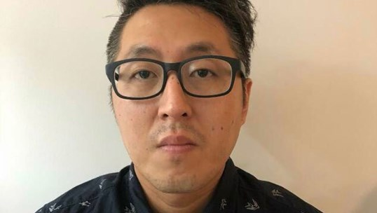 Thông cáo báo chí về vụ giết người tại phường Tân Hưng, Quận 7 ngày 27/11/2020
