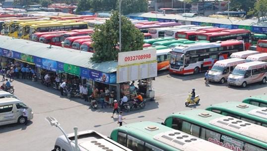 Tổng hợp thông tin báo chí liên quan đến TP. Hồ Chí Minh ngày 12/4/2021