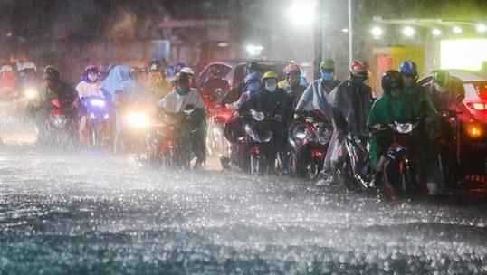 Tổng hợp thông tin báo chí liên quan đến TP. Hồ Chí Minh ngày 07/8/2020