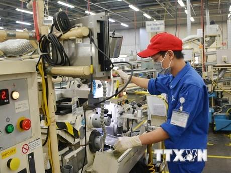 TPHCM: Hơn 111.000 lao động hưởng hỗ trợ từ Quỹ Bảo hiểm thất nghiệp