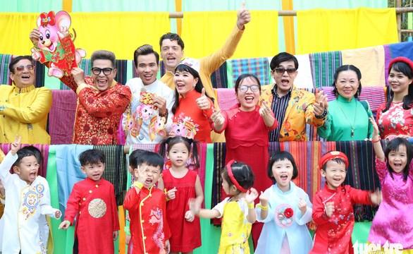 TP. Hồ Chí Minh tăng cường quản lý và xử lý nghiêm các hành vi lợi dụng lễ hội để trục lợi