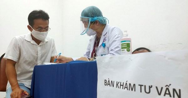 Bí thư Thành ủy TPHCM Nguyễn Văn Nên thăm Hội Nhà báo TPHCM