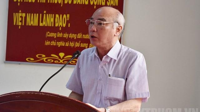 Tổng hợp thông tin báo chí liên quan đến TP. Hồ Chí Minh ngày 27/12/2019