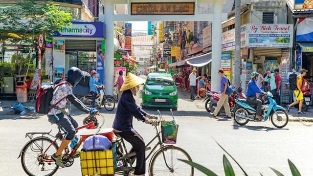 Tổng hợp thông tin báo chí liên quan đến TP. Hồ Chí Minh ngày 31/12/2019