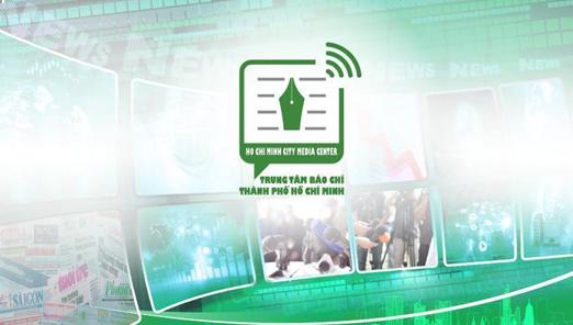 Hội nghị Triển khai Đề án sắp xếp, phát triển và quản lý báo chí TP. Hồ Chí Minh đến năm 2025