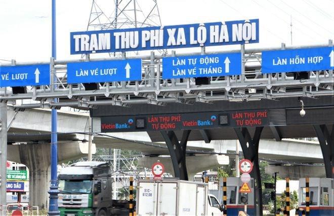 Tổng hợp thông tin báo chí liên quan đến TP. Hồ Chí Minh ngày 22/3/2021 - Ảnh 2
