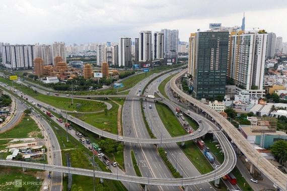 Tổng hợp thông tin báo chí liên quan đến TP. Hồ Chí Minh ngày 8/6/2021 - Ảnh 1