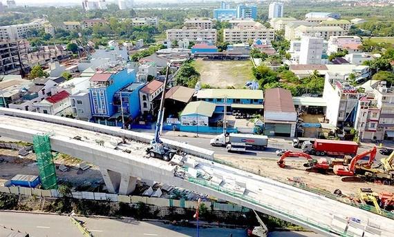 Tổng hợp thông tin báo chí liên quan đến TP. Hồ Chí Minh ngày 17/6/2021 - Ảnh 1