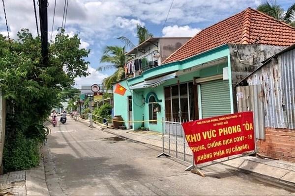 Ảnh minh hoạ. Nguồn: Vietnamnet