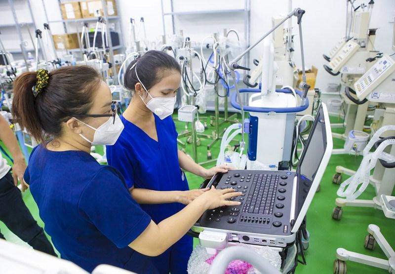 Tổng hợp thông tin báo chí liên quan đến TP. Hồ Chí Minh ngày 19/8/2021 - Ảnh 3