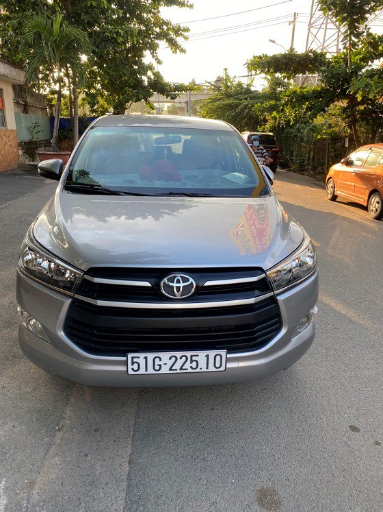 Xe ô tô chở người từ TPHCM về tỉnh Hải Phòng trái phép