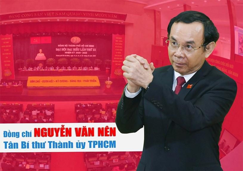 (Ảnh: Quốc Việt)