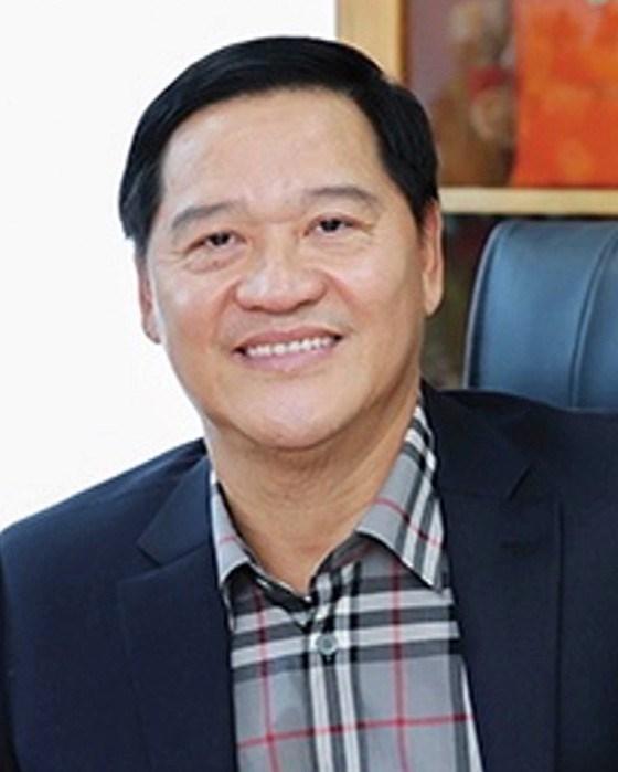 TPHCM thúc đẩy phục hồi kinh tế - Ảnh 2