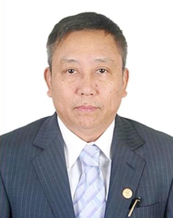 TPHCM thúc đẩy phục hồi kinh tế - Ảnh 1