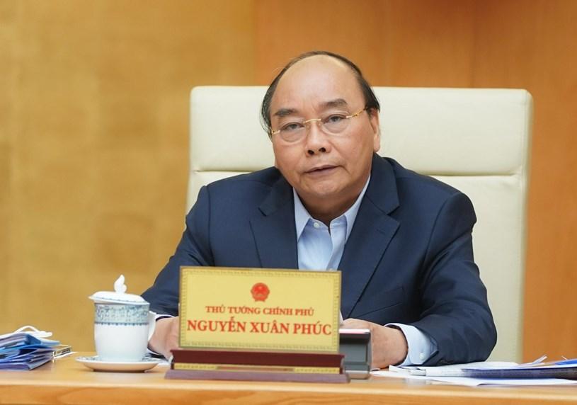 TP. Hồ Chí Minh, Hà Nội và 10 địa phương khác tiếp tục cách ly xã hội