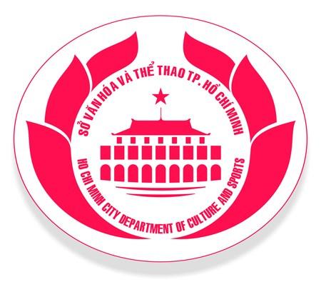 Kết luận thanh tra về trách nhiệm thủ trưởng tại Sở Văn hóa và Thể thao TPHCM