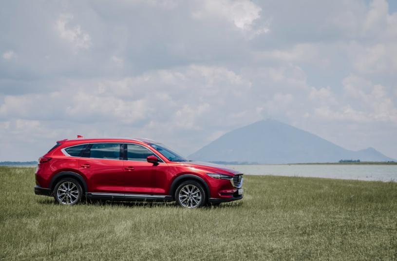Ưu đãi đặc biệt dành cho khách hàng mua xe Kia, Mazda trong tháng 6/2021 - Ảnh 2