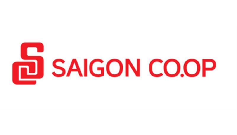 Kết luận thanh tra về chấp hành các quy định pháp luật tại Saigon Co.op