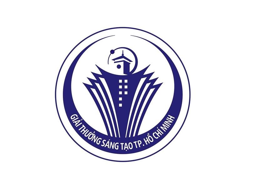 Xét tặng 05 giải thưởng sáng tạo TPHCM trên lĩnh vực truyền thông năm 2021