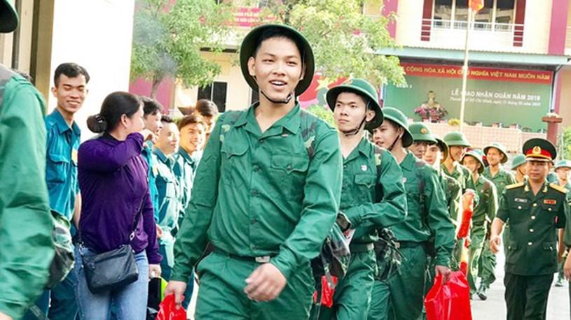 Tổng hợp thông tin báo chí liên quan đến TP. Hồ Chí Minh ngày 3/3/2021 - Ảnh 1