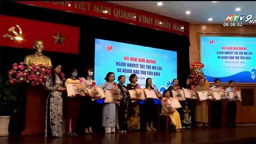 Tổng hợp thông tin báo chí liên quan đến TP. Hồ Chí Minh ngày 14/4/2021 - Ảnh 1