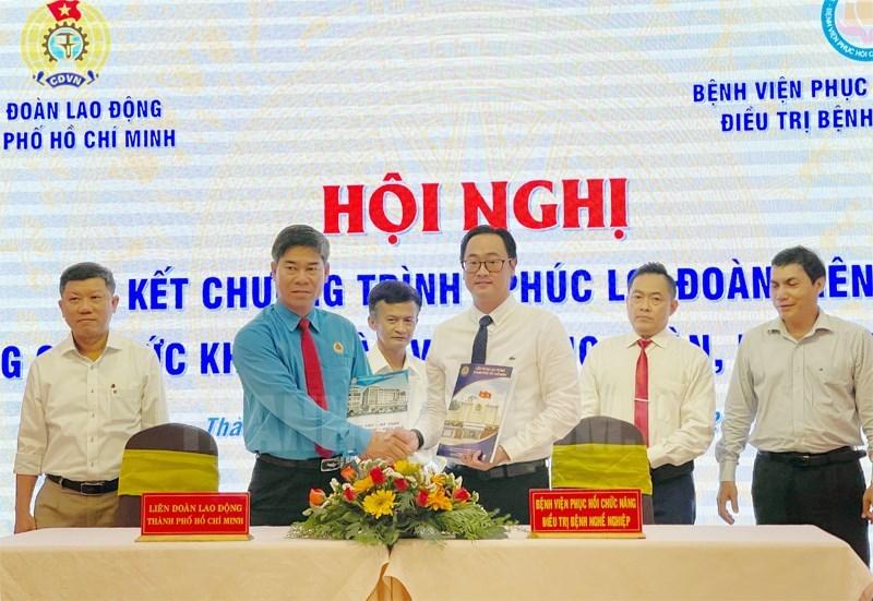 Tổng hợp thông tin báo chí liên quan đến TP. Hồ Chí Minh ngày 15/4/2021 - Ảnh 2