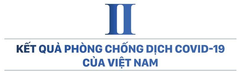 Diễn biến dịch Covid-19 trên thế giới và kiến nghị 09 nhóm giải pháp phục hồi kinh tế Việt Nam - Ảnh 4