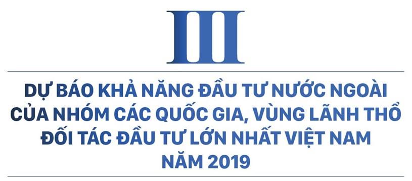 Diễn biến dịch Covid-19 trên thế giới và kiến nghị 09 nhóm giải pháp phục hồi kinh tế Việt Nam - Ảnh 10