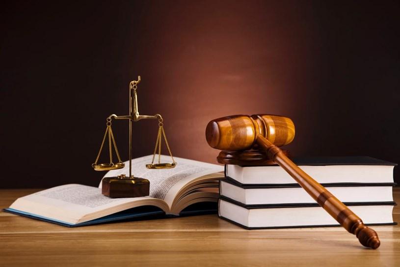Tăng cường hỗ trợ, phát huy vai trò của Hội Luật gia Việt Nam trong giai đoạn mới