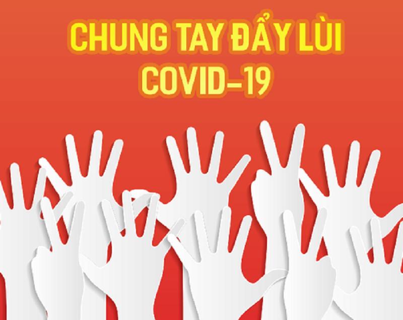 Từ ngày 29/6 đến 10/7: TPHCM triển khai đợt cao điểm kiểm soát dịch COVID-19