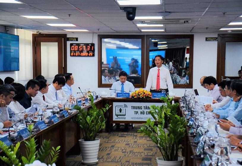 Tọa đàm Hiệp định thương mại tự do Việt Nam – Liên minh Châu Âu và vai trò của truyền thông