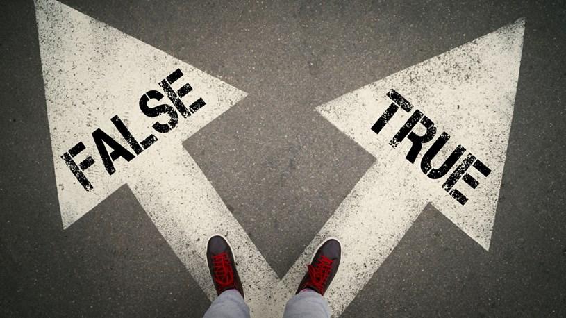 Công ty CP Lữ hành Fiditour phản hồi thông tin đăng tải không đúng sự thật