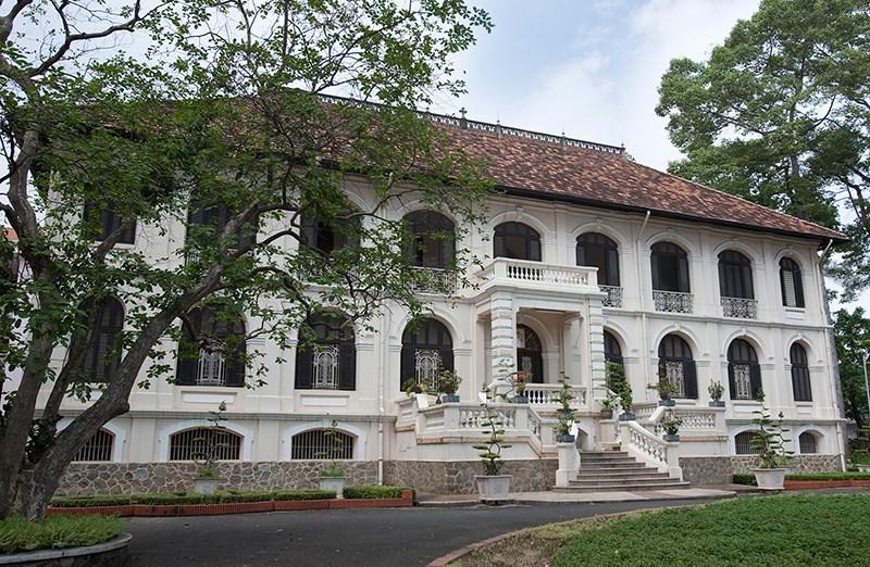 Tòa Tổng Giám mục Sài Gòn: Thông báo tạm ngưng sinh hoạt mục vụ từ 31/7/2020