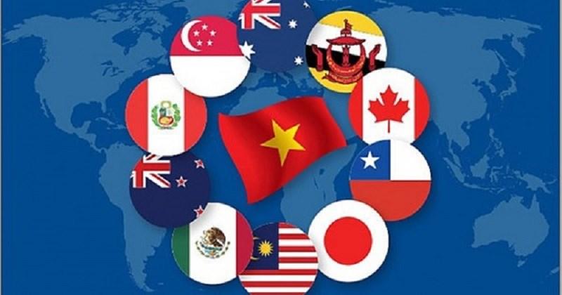Truyền thông về hội nhập quốc tế được triển khai bằng nhiều hình thức phong phú, hiệu quả