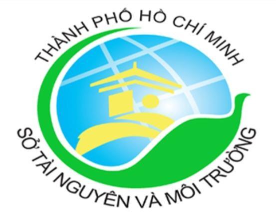 KLTT một số vấn đề tại Sở Tài nguyên và Môi trường, UBND các quận 1, 3, 11, Tân Bình và huyện Bình Chánh, Củ Chi, Cần Giờ