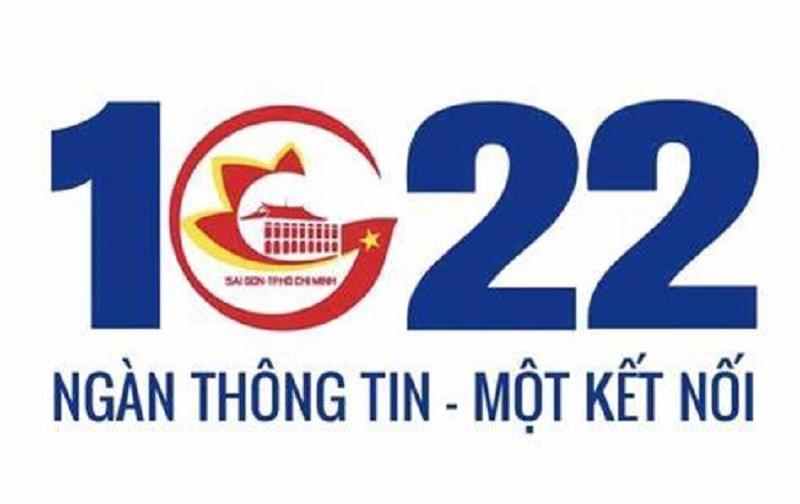Kênh tư vấn sức khỏe cho người dân theo chuyên khoa thông qua Cổng thông tin 1022 chính thức hoạt động