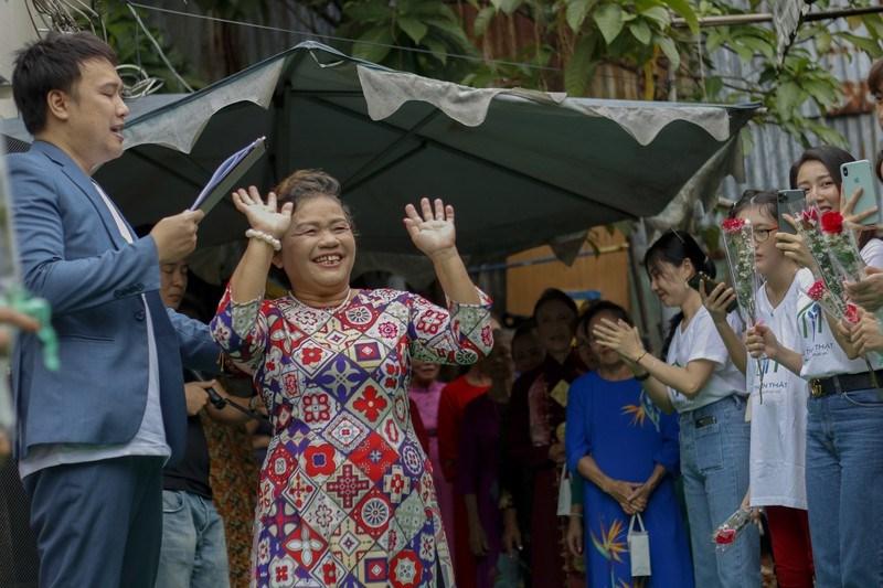 Tổng hợp thông tin báo chí liên quan đến TP. Hồ Chí Minh ngày 21/10/2020 - Ảnh 1