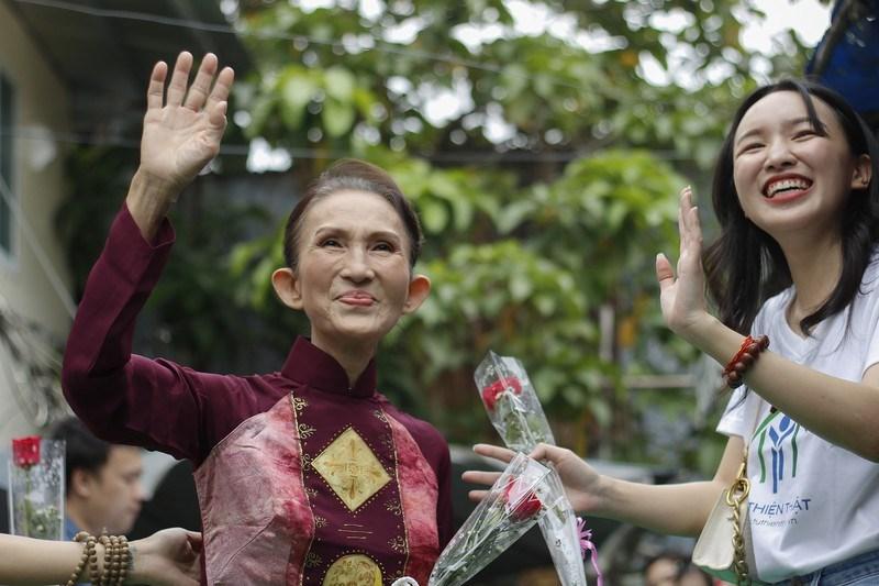 Tổng hợp thông tin báo chí liên quan đến TP. Hồ Chí Minh ngày 21/10/2020 - Ảnh 2