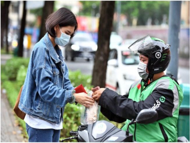 Tổng hợp thông tin báo chí liên quan đến TP. Hồ Chí Minh ngày 14/12/2020 - Ảnh 1